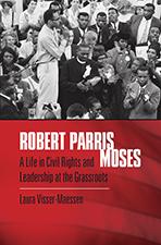 New Publication by Laura Visser-Maessen