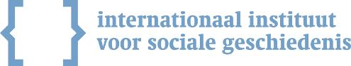 Volkskrant-IISG Scriptieprijs voor Geschiedenis 2016