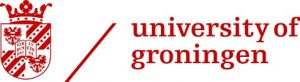 Vacancy: Professor of American Studies at the University of Groningen (1,0 fte)