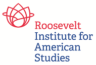 Call for Papers: International Ph.D. Seminar at the Roosevelt Institute for American Studies
