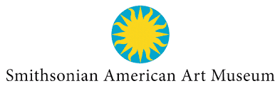 Fellowship Opportunities in American Art Smithsonian American Art Museum Washington DC 2018-2019