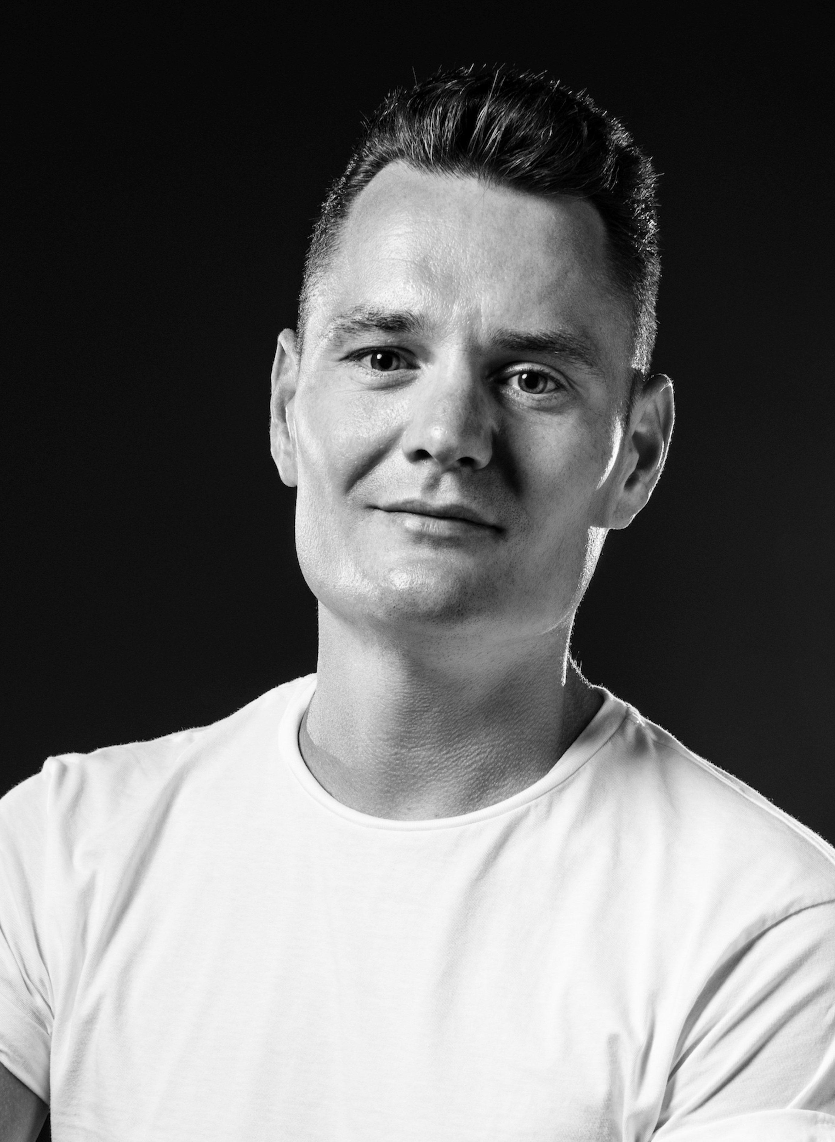 Maarten Zwiers : Assistant Professor of American Studies and Contemporary History, University of Groningen
