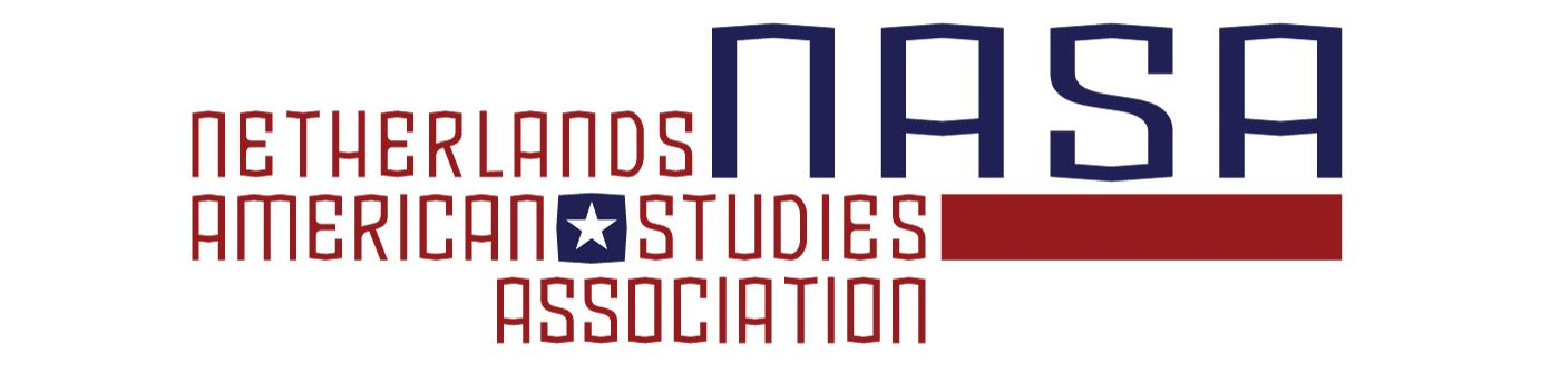 Netherlands American Studies Association