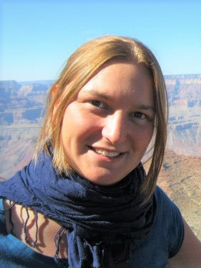 Albertine Bloemendal, Secretary : Assistant professor, Radboud Institute for Culture and History